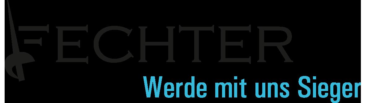 fechter-online.de
