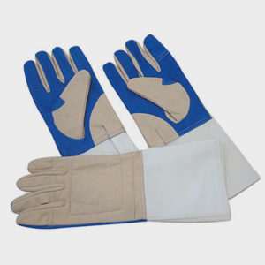 Handschuh Universal