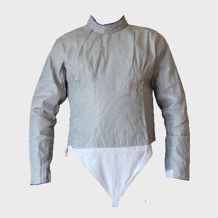 Säbel-E-Jacke für Damen