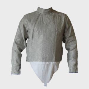 Säbel-E-Jacke für Herren
