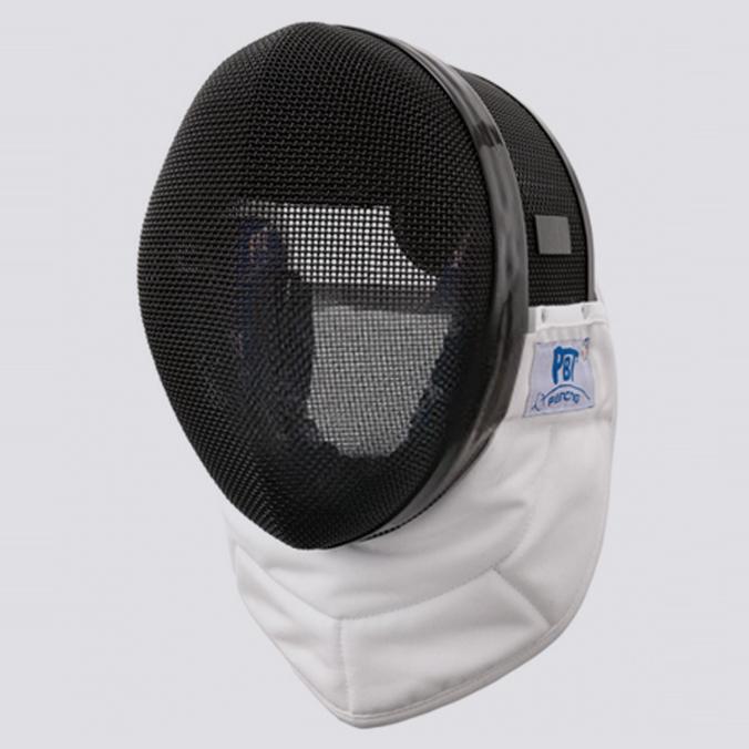 FIE-Degenmaske 1600 N